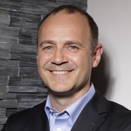 André Stötzel