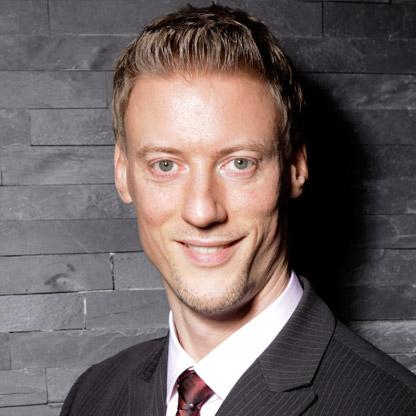 Holger Backwinkel